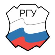 (c) 1dizain.ru